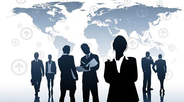 La-mala-publicidad-de-los-negocios-multinivel
