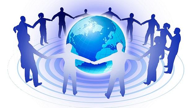 Qué-es-la-responsabilidad-social-corporativa