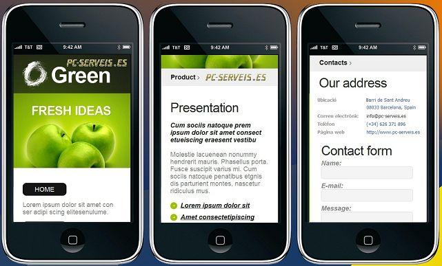 Ventajas-de-una-web-móvil