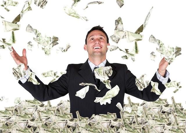 como-atraer-al-dinero
