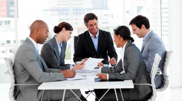 maneras-de-liderazgo-para-emprendedoras