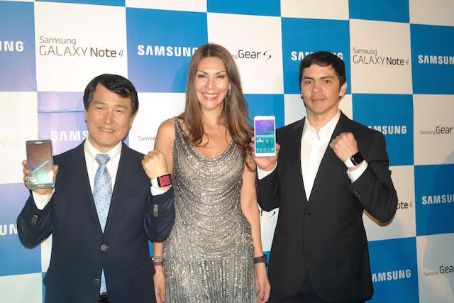 samsung-galaxy-note-4-peru