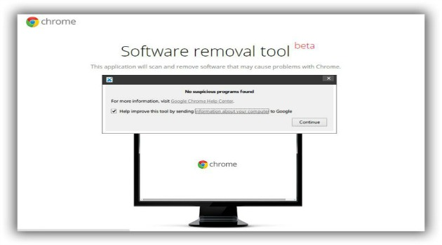 software-removal-tool-google-chrome