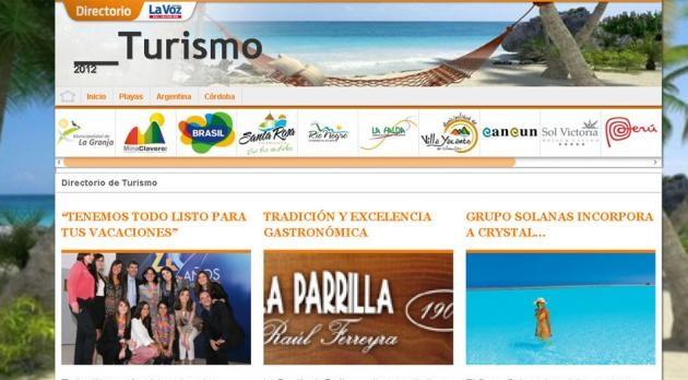 turista social