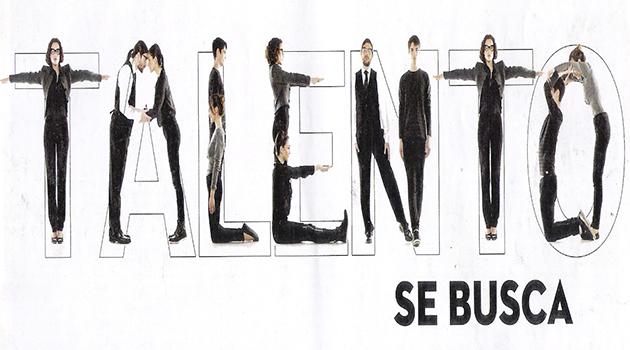 busca-talentos