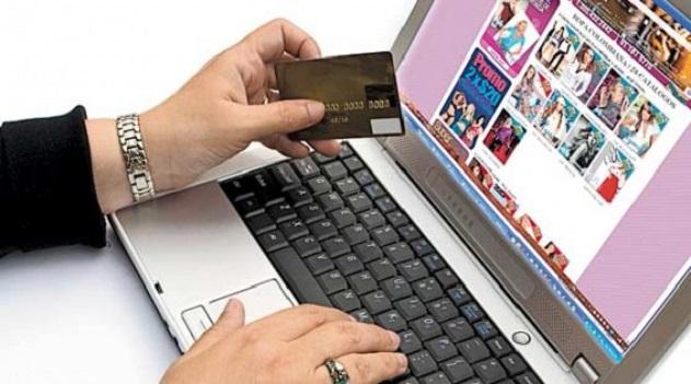 comprar-en-internet
