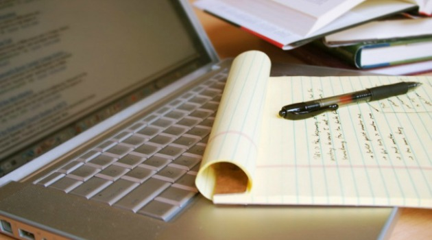 estudiar-online