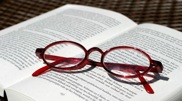 leer-rapido