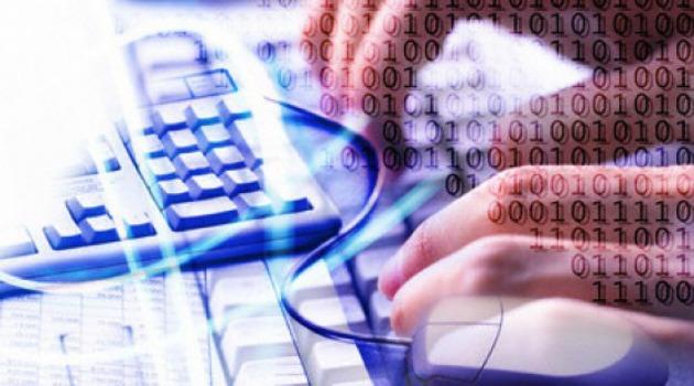 redactar-online