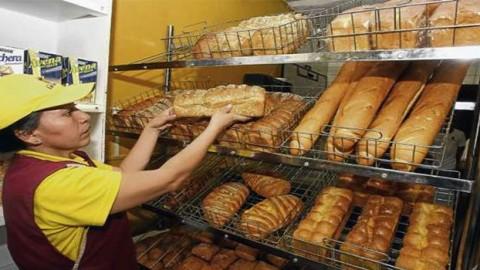 Algunas recomendaciones para abrir tu propia panadería