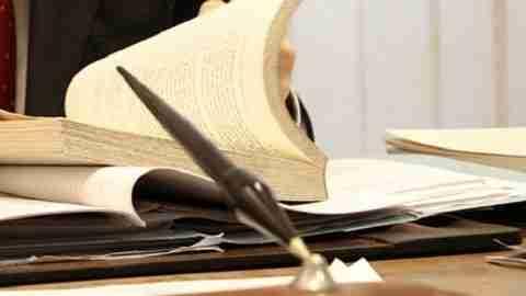 ¿Cuáles son las funciones de un Gerente Legal?