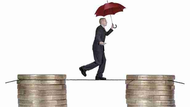 equilibrio-financiero