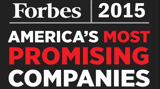 ranking-forbes