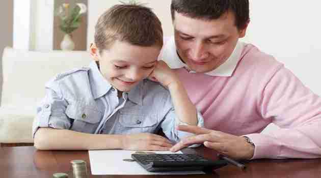 educacion-financiera-niño