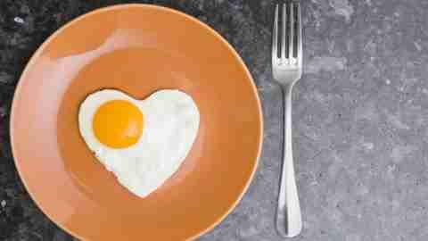 5 mitos creados por la abuela que la nutrición rebate