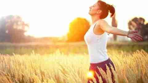 Los mejores tips para mantenerte joven y más saludable