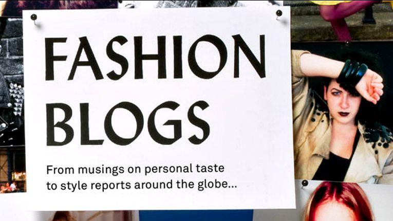 blogs-de-moda