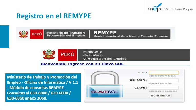 REMYPE
