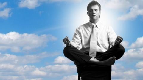 ¿Sabes cuál el foco de concentración de los emprendedores?