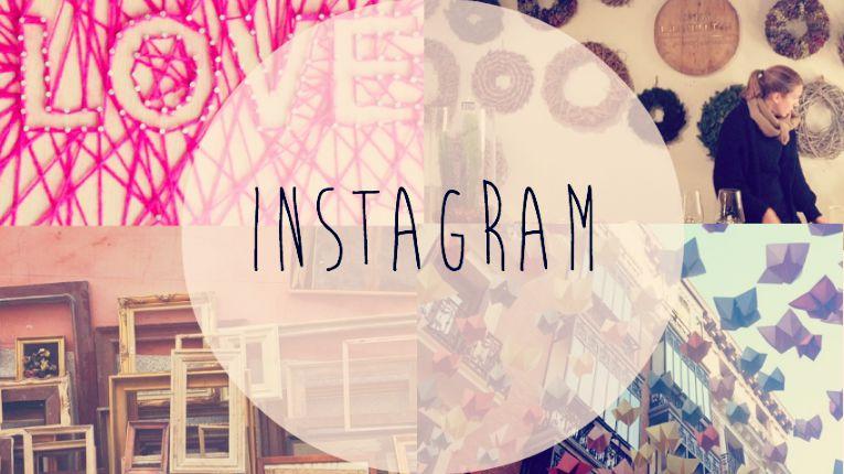 instagram-moda