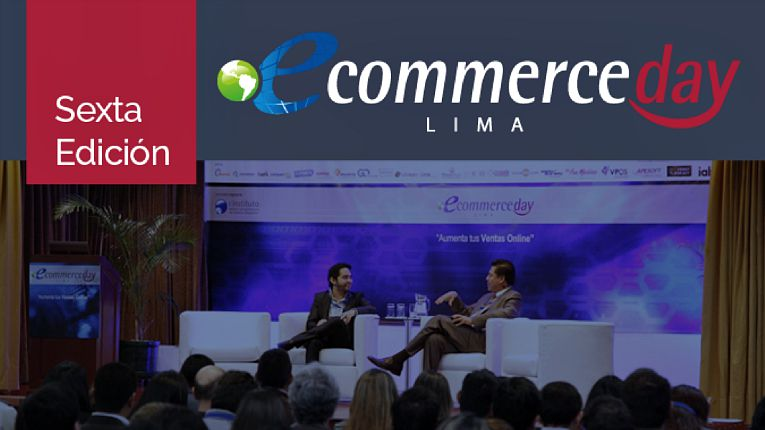 Banner_eCommerce_Day
