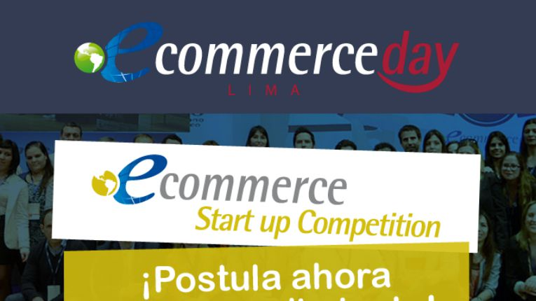 startup-competition