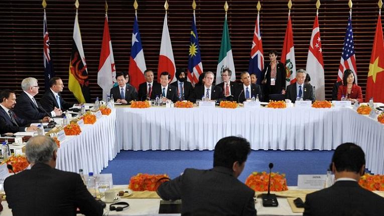 Acuerdo-Estrategico-Transpacifico
