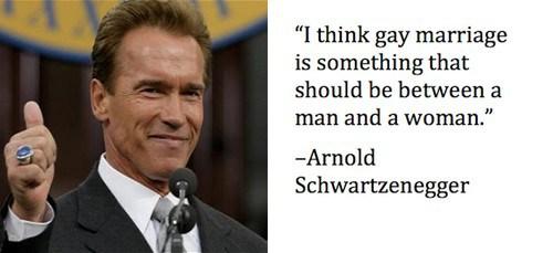 Arnold-Schwarzenegger-Dumb-Statement