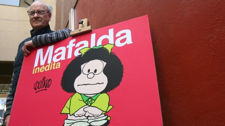 Quino_Mafalda