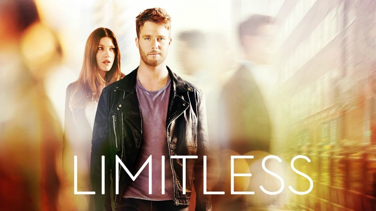 Limitless TV