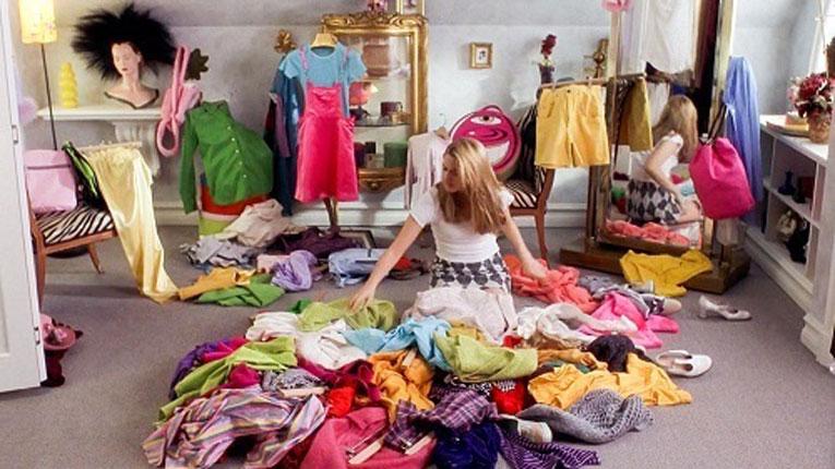 negocio-de-ropa