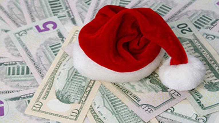 negocios-en-navidad