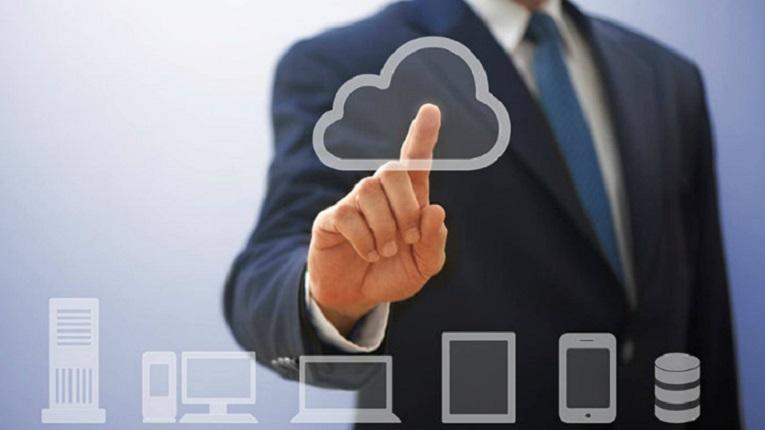 tecnología-en-la-nube