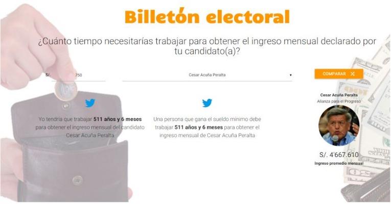 Billeton