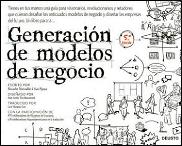 Generación-de-modelos-de-negocio