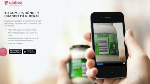 """Ideas de negocios 2016: las """"FoodStartups"""""""