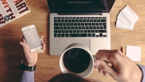 10 pasos para pasar de empleado a freelancer