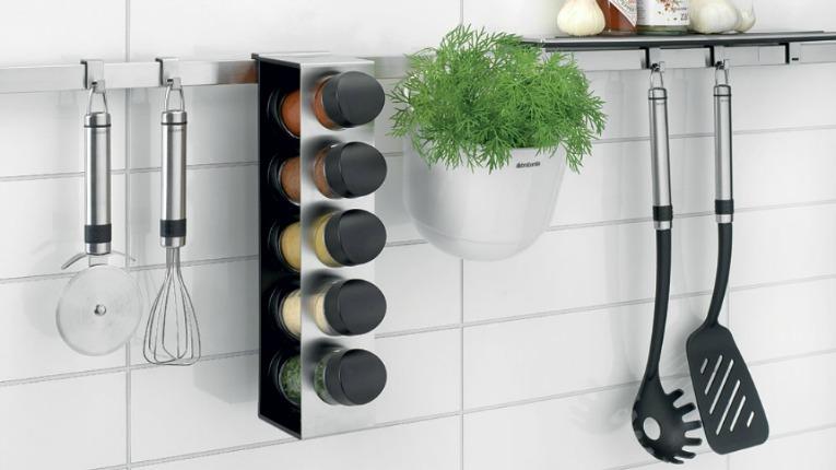 Ideas geniales para organizar tu casa pymex - 20 ideas geniales para organizar tu casa ...