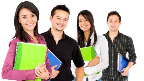 Cómo tener éxito en los negocios siendo un estudiante