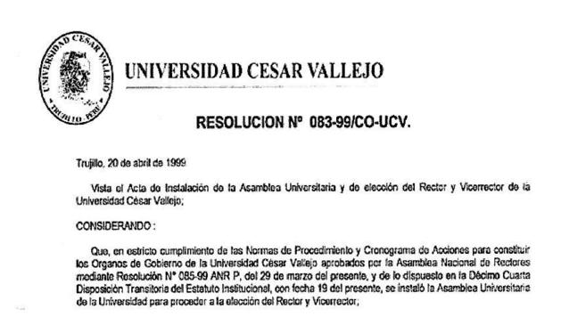 logo_universidad_cesar_vallejo_2010