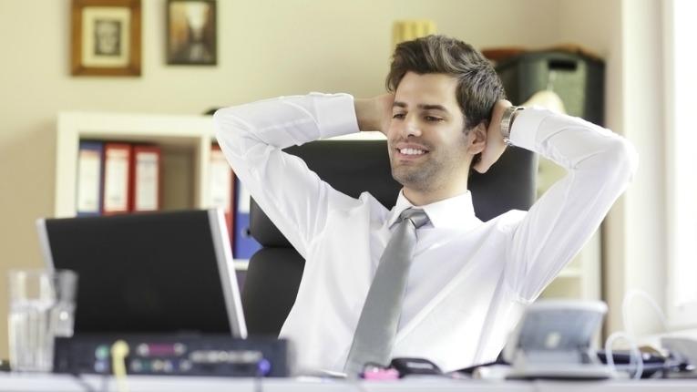 tips para trabajar menor