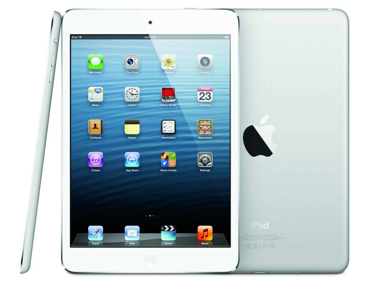 Apple_iPadMini