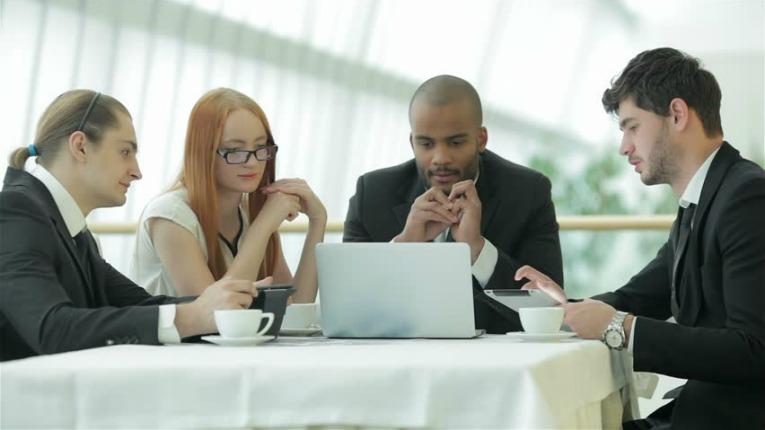 El chat, ¿es el sistema ideal de comunicación para las empresas?