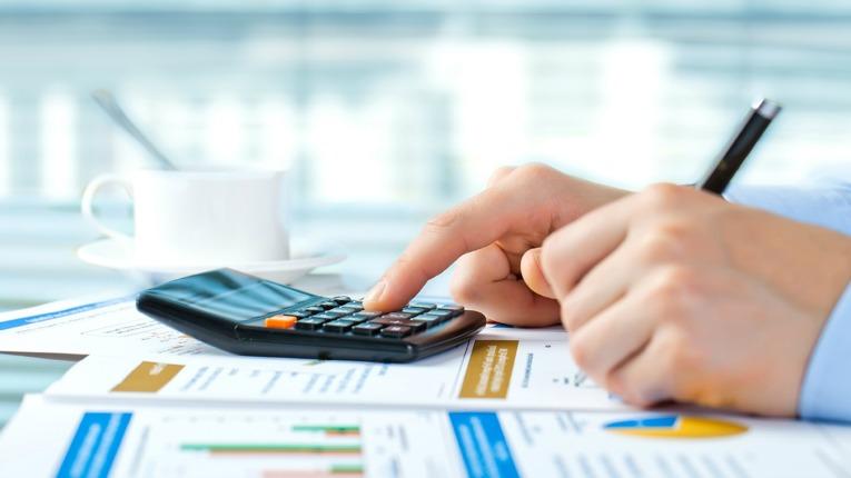 cuentas contables