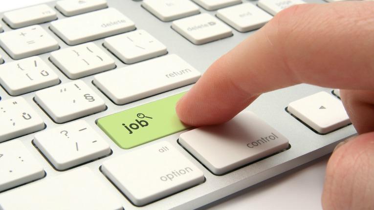 empleos online