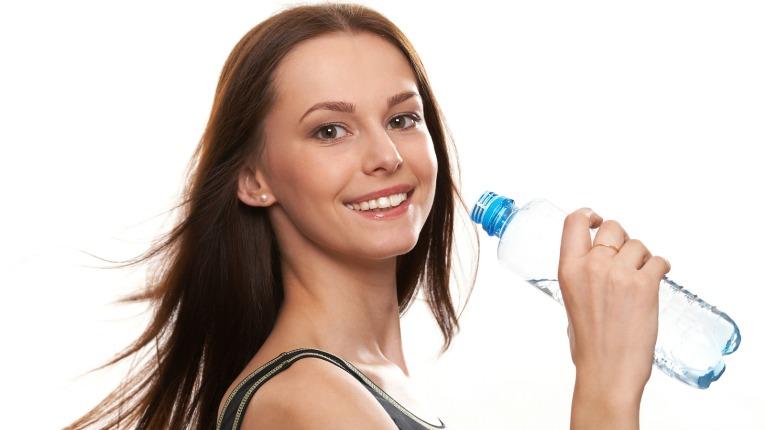 habitos de buena salud