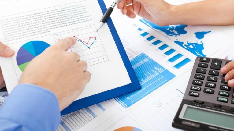 Los 14 principios de la contabilidad – PYMEX