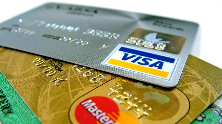 usos de la tarjeta de crédito