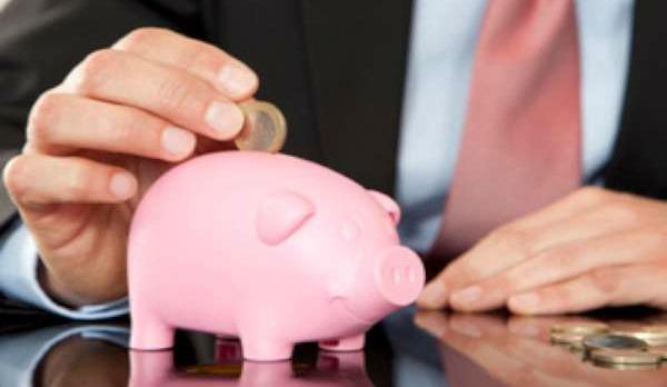 estrategias de ahorro