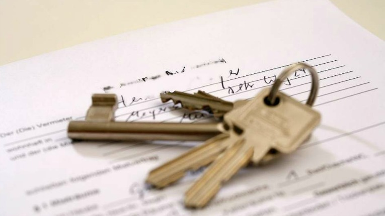 inscripcion de hipoteca